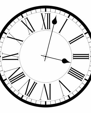 106-1069987_school-clocks-clip-art-uhr-z