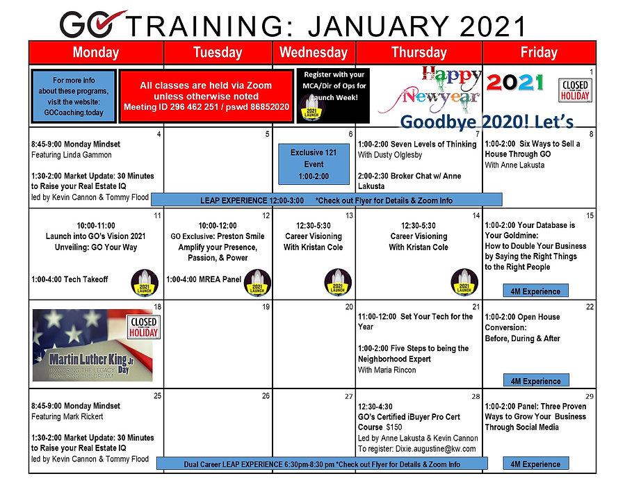 GO Zoom Training January 2021.jpg