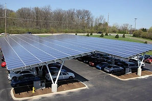 solar-carport.jpg