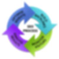 search-engine-optimization.jpg
