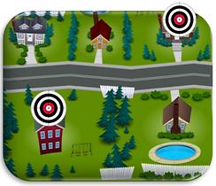 Household-IP-Targeting-300x258.png