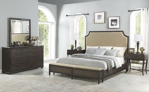 Penny Bedroom Set.JPG