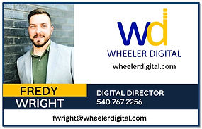Fredy Wright business card.JPG