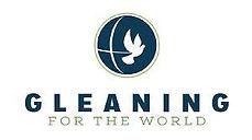 gleaning for the world.jpg