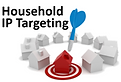 HHIP-Targeting-e1550083657698.png