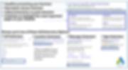 Pay-Per-Click-Google-Ads.png