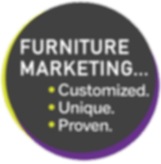 Furniture-Marketing.png