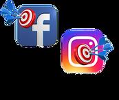 Facebook-Instagram-1-265x223.png