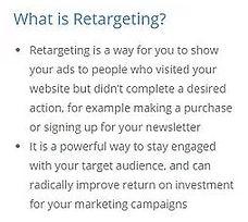 retargeting what is.JPG