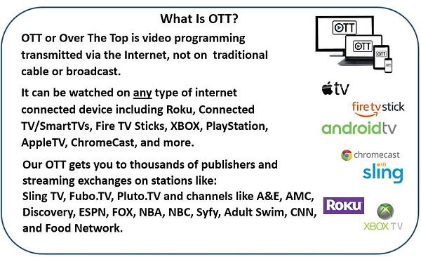 What-is-OTT-CTV-2.jpg