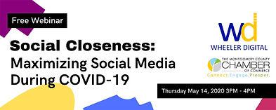 Social-Closeness-Webinar-MCCC.jpg