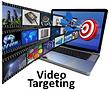 Video-Targeting.png