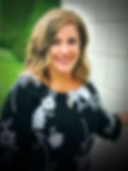 Melanie Mandros headshot.jpg