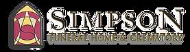 Simpson-Logo.png