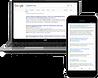 Pay-Per-Click-Google-Ads-265x211.png