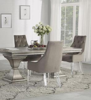Vogue Dining Room Furniture.JPG