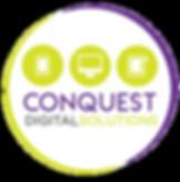 Conquest-logo.png