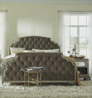 Vogue Bedroom.JPG