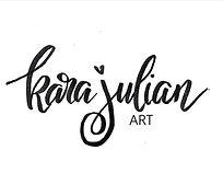 KJA - logo.jpg