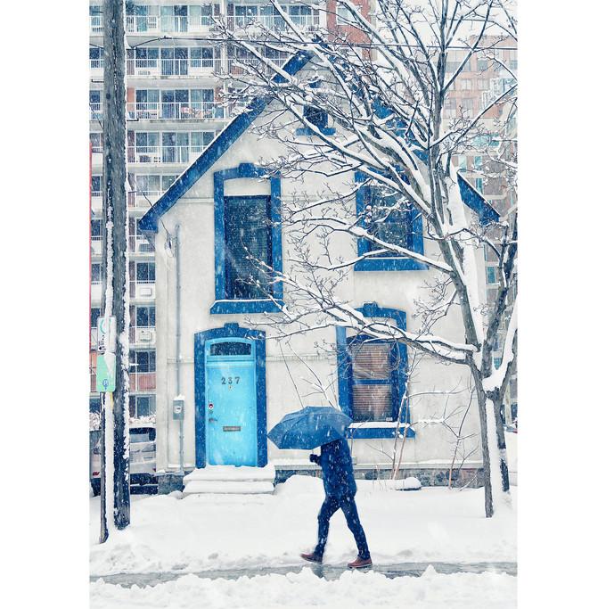 rue hiver ottawa.jpg
