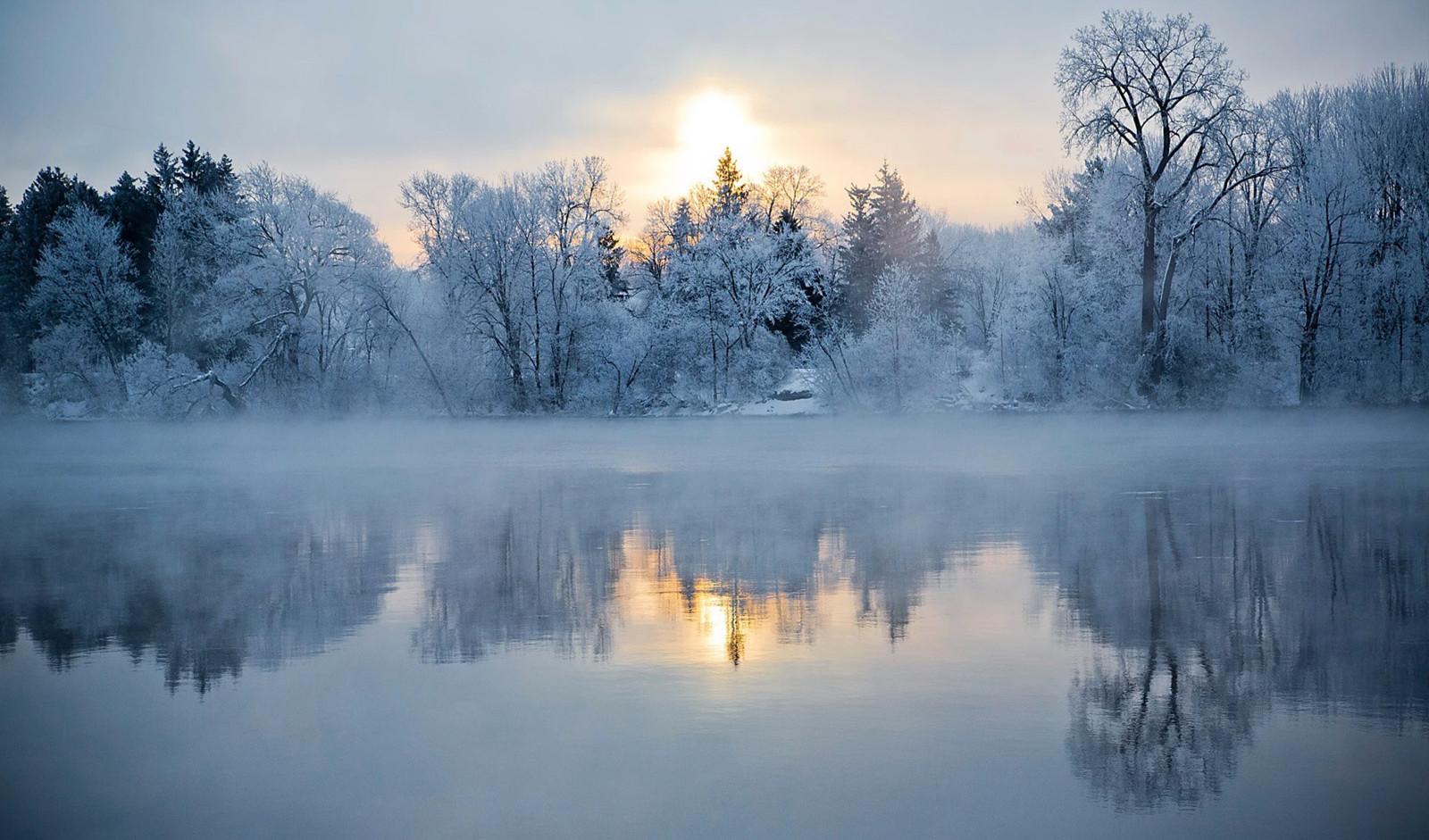 rivière_gatineau_hiver.jpg
