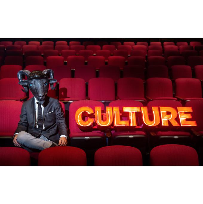 culture ville gatineau.jpg