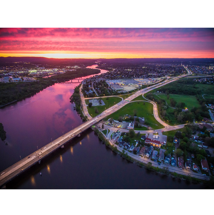 drone_rivière_gatineau.jpg