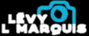 llmarquis_logo_rev.png