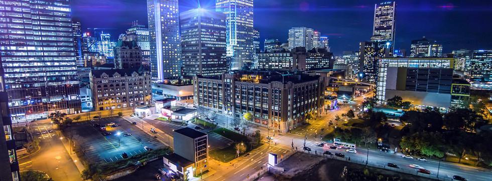 montreal downtown.jpg