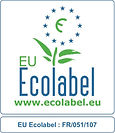 Logo_modifiable_Ecolabel_Hébergement_Tou