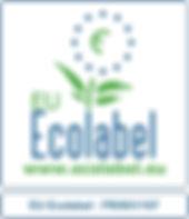 Logo_modifiable_Ecolabel_Hébergement_Tou