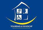 tourisme et handicapPlan de travail 1.pn