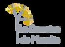 Logo Le Domaine de Mandrin gîte avec SPA en Corrèze