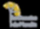 logo-grisPlan de travail 1-100.png