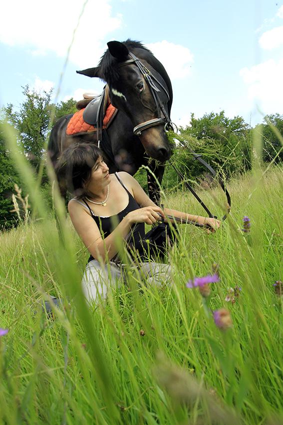 ©MalikaTurin-Equitation-022