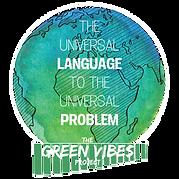 GVP Earth Logo FINAL Trans NON BACK-01.p