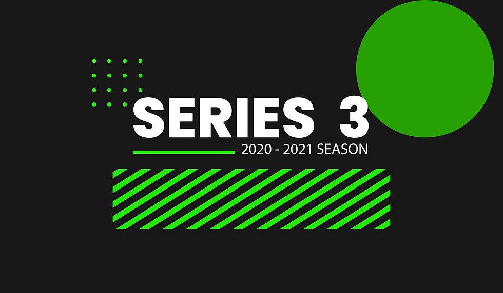 Series 3 Banner.jpg