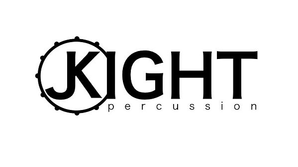 JKP Full Logo.jpeg
