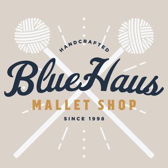 BlueHaus Logo Full.tif
