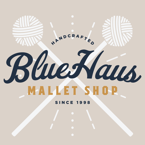 BlueHaus Logo Full.tif