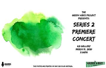 GVP Series 2 Concert Poster-01.png
