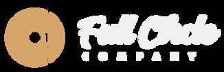logo_648x.png
