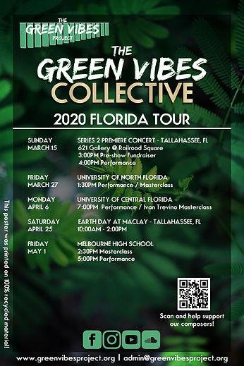 GVP FL TOUR.jpg