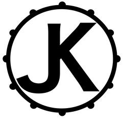 JKight Logo Circle.png