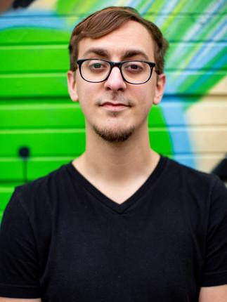 Ryan 1.jpg