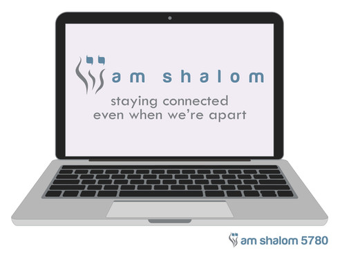am shalom social distance-1.jpg
