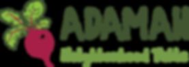 horizontal-adamah-logo-01-2-copy_orig.pn