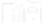hillel logo.png
