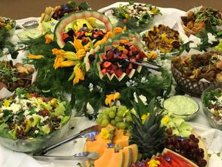 fruit catering.jpeg