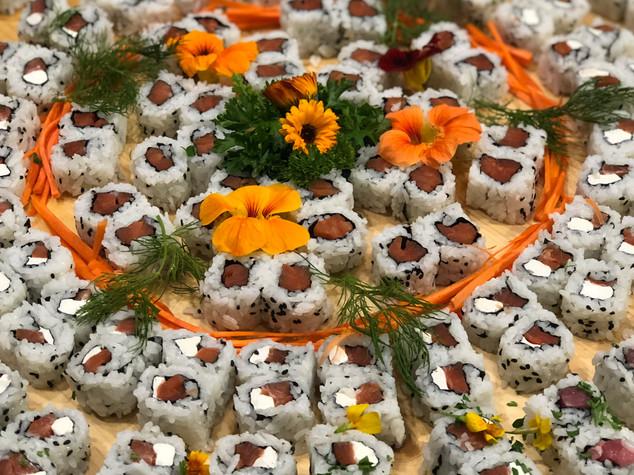 sushi catering 1.jpeg